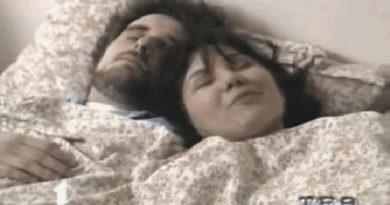 Sogni d'amore