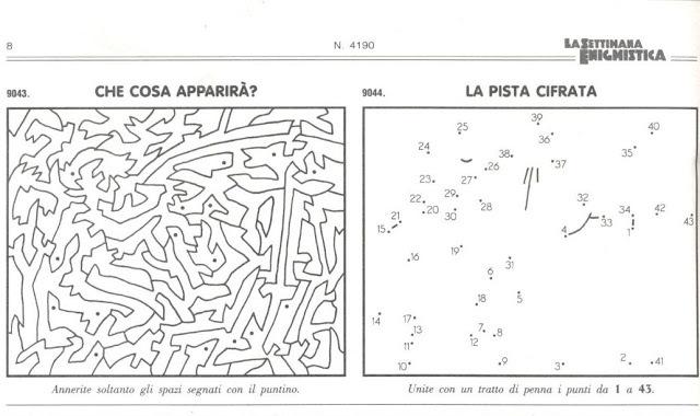 Unisci I Puntini Difficile: Dipinti Van Go: L'arte A Portata Di Tutti!