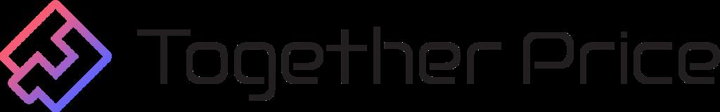 Logo togetherprice